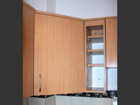 Muebles de cocina anaqueles ahora - Anaqueles de cocina ...