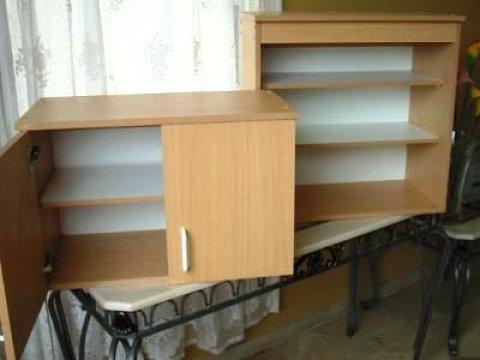Muebles de cocina anaqueles ahora for Muebles de cocina alemanes